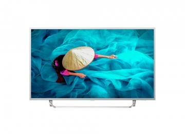 Коммерческий телевизор PHILIPS 65HFL6014U