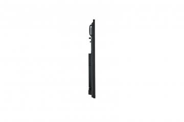 Сенсорная видеопанель LG 65TR3BF
