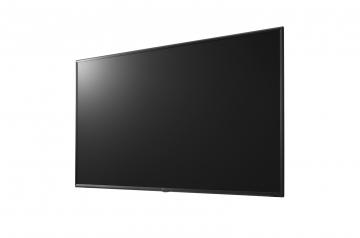 Видеопанель Ultra HD LG 65UL3E