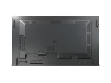 "NEC 75"" InfinityBoard 2.0 w/o OPS"