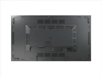 "NEC 75"" InfinityBoard 2.1 w/o OPS"