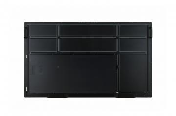 Сенсорная видеопанель LG 75TR3BF