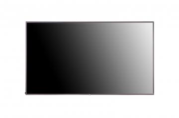 Видеопанель Ultra HD LG 75UH5E