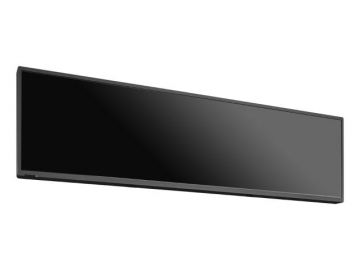 "NEC 86"" InfinityBoard 2.1 w/o OPS"
