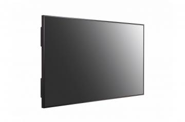 Видеопанель Ultra HD LG 86UH5E