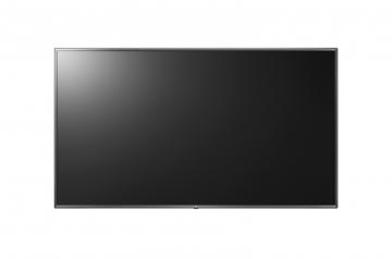 Видеопанель Ultra HD LG 86UL3E