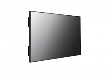 Видеопанель Ultra HD LG 98UH5F