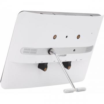 Сенсорный мультимедийный цифровой постер ViewSonic EP1042T