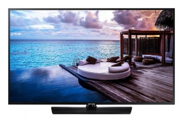 Коммерческая видеопанель Samsung HG43EJ690U