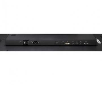 Профессиональная ультраяркая матовая видеопанель Ultra HD iiyama LH7510USHB-B1