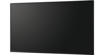 Видеопанель Ultra HD SHARP PNHW501