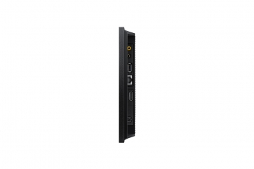 Профессиональная информационная панель Samsung QB13R