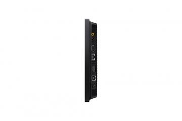 Сенсорная видеопанель Samsung QB13R-T