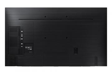 Профессиональная информационная панель Samsung QB55N