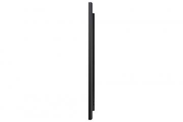 Профессиональная информационная панель Samsung QB75R