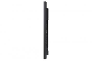 Профессиональная информационная панель Samsung QM43R