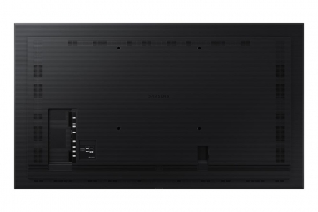 Профессиональная информационная панель Samsung QM75R