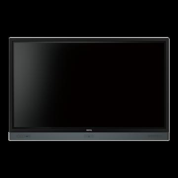 Сенсорная видеопанель с интегрированным ПО BENQ RP6501K