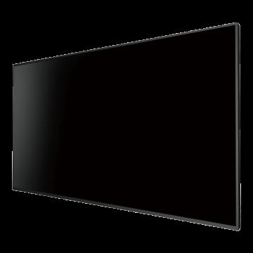 Информационная видеопанель с ОС Android BENQ SL6501