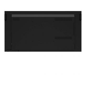 Видеопанель с высокоточной цветопередачей BENQ SL6502K