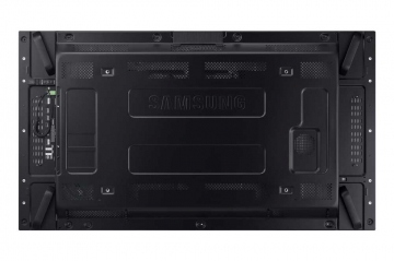 Дисплей для видеостены Samsung UM46N-E