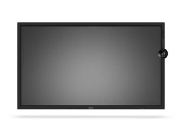Дисплей для видеостены NEC UN492S
