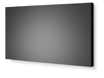 Дисплей для видеостены NEC UN552V
