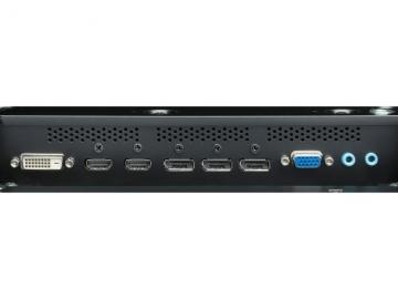 Дисплей для видеостены NEC UN552А