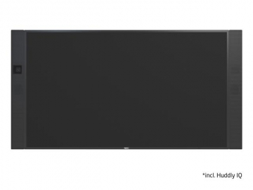 Сенсорная видеопанель для настольной установки NEC V654Q PCAP