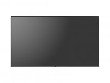 Видеопанель NEC V864Q