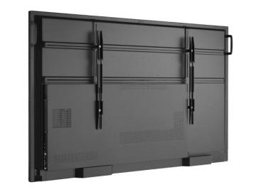 Сенсорная Ultra HD панель NEC V864Q IGB