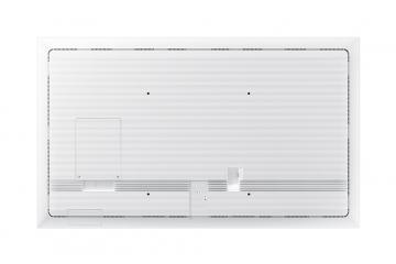 Сенсорная видеопанель Samsung WM55R+Подставка STN-WM55R