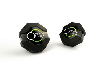 Датчики отслеживания передвижения Omni Pods