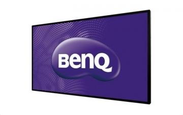 Дисплей для видеостены BENQ PL460