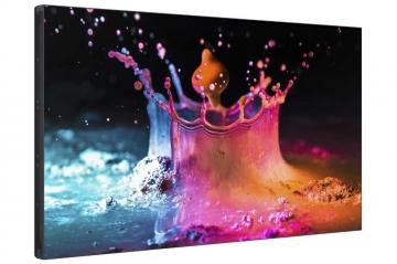 Дисплей для видеостены Samsung UD55E-А
