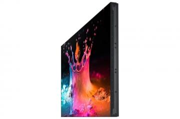 Дисплей для видеостены Samsung UD55E-S