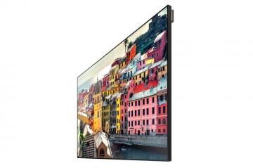 Дисплей для видеостены Samsung UE46D