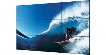 Дисплей для видеостены SHARP PN-V600A