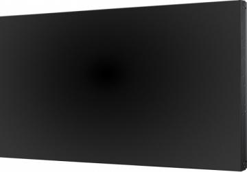 Дисплей для видеостены ViewSonic CDX5552