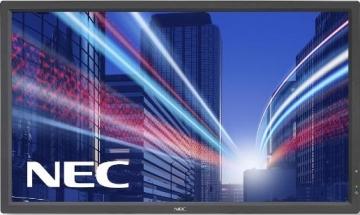 Интерактивная панель NEC V652 TM