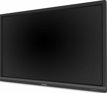 Интерактивная панель ViewSonic IFP6550