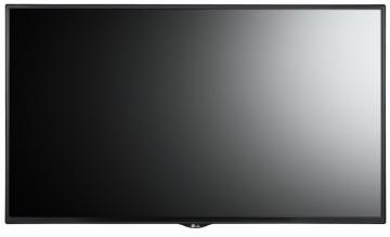 Профессиональная панель со встроенными динамиками LG 32SM5KE