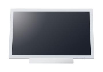 Монитор SHARP LL-S242A-W