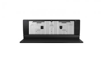 Напольная подставка Samsung  STN-L75D
