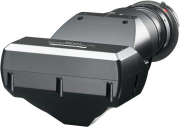 Объектив Panasonic ET-DLE030