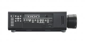 Проектор Panasonic PT-DW11KE