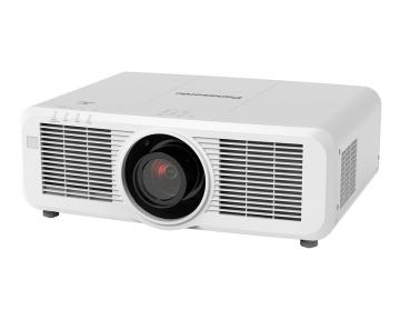 Проектор Panasonic PT-MZ570E