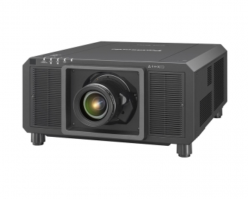 Проектор Panasonic PT-RS20KE