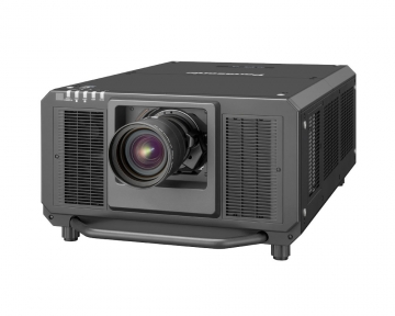 Проектор Panasonic PT-RS30KE