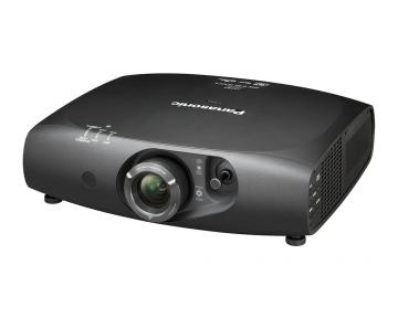 Проектор Panasonic PT-RW430EK